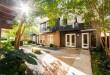 1205 Kinney Ave #1205 F - Pro Pics - Ensor Realtors (29)