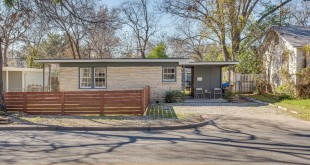 1015 E 45th St - Professional Photos