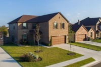 14713 Fairland Dr, Pflugerville TX 78660 - Lakes at Northtown (2)