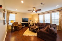 14713 Fairland Dr, Pflugerville TX 78660 - Lakes at Northtown (20)