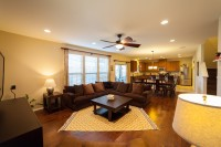 14713 Fairland Dr, Pflugerville TX 78660 - Lakes at Northtown (23)