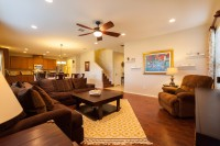 14713 Fairland Dr, Pflugerville TX 78660 - Lakes at Northtown (25)
