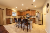 14713 Fairland Dr, Pflugerville TX 78660 - Lakes at Northtown (26)