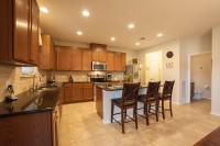14713 Fairland Dr, Pflugerville TX 78660 - Lakes at Northtown (29)
