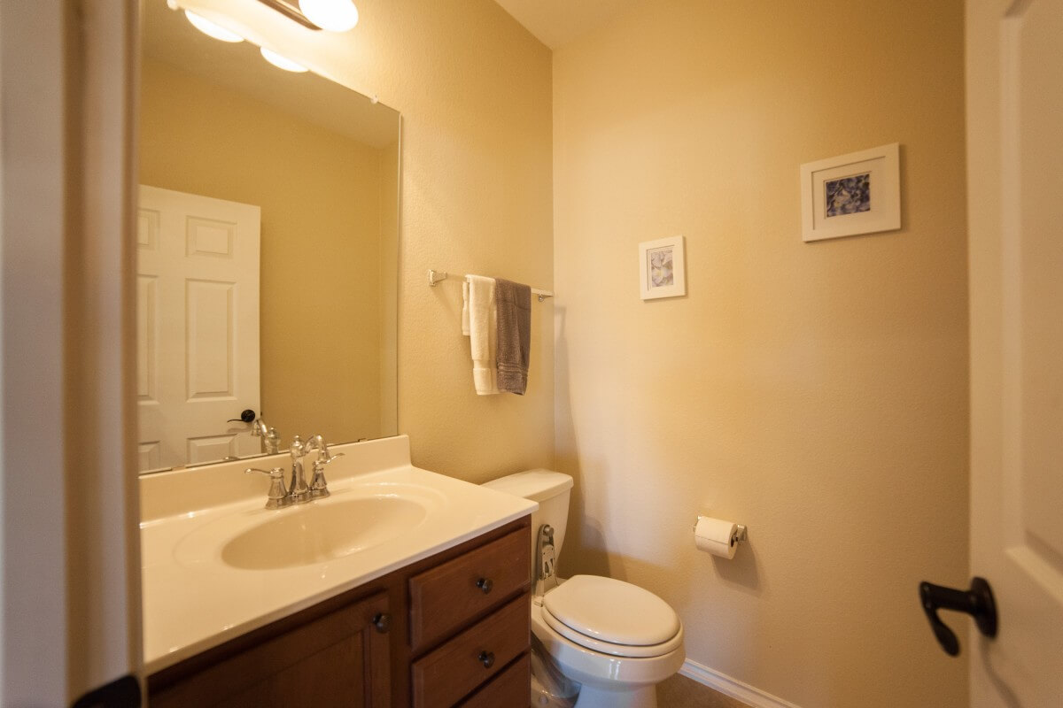 We Just SOLD Fairland Dr Pflugerville TX Ensor Real - Bathroom remodel pflugerville