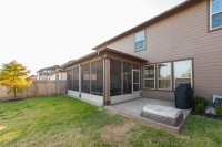 14713 Fairland Dr, Pflugerville TX 78660 - Lakes at Northtown (36)