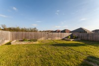 14713 Fairland Dr, Pflugerville TX 78660 - Lakes at Northtown (37)