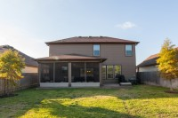 14713 Fairland Dr, Pflugerville TX 78660 - Lakes at Northtown (39)