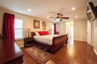 14713 Fairland Dr, Pflugerville TX 78660 - Lakes at Northtown (46)