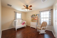 14713 Fairland Dr, Pflugerville TX 78660 - Lakes at Northtown (51)