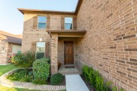 14713 Fairland Dr, Pflugerville TX 78660 - Lakes at Northtown (59)