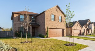 14713 Fairland Dr, Pflugerville TX 78660 - Lakes at Northtown (60)