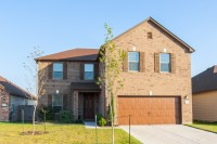 14713 Fairland Dr, Pflugerville TX 78660 - Lakes at Northtown (62)