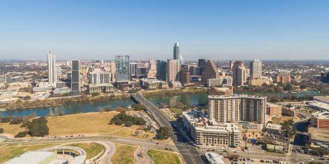 700 S 1st #207, Austin, TX 78704 - EnsorRealtors (14)