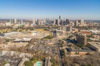 700 S 1st #207, Austin, TX 78704 - EnsorRealtors (6)
