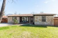 7803 Woodrow Ave, Austin TX 78757 (10)