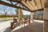 7803 Woodrow Ave, Austin TX 78757 (12)