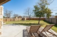 7803 Woodrow Ave, Austin TX 78757 (14)