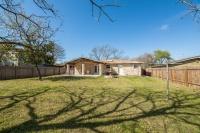 7803 Woodrow Ave, Austin TX 78757 (17)