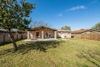 7803 Woodrow Ave, Austin TX 78757 (18)