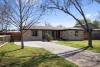7803 Woodrow Ave, Austin TX 78757 (2)