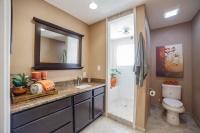 7803 Woodrow Ave, Austin TX 78757 (35)