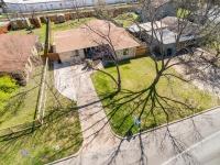 7803 Woodrow Ave, Austin TX 78757 (4)