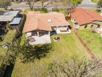 7803 Woodrow Ave, Austin TX 78757 (7)