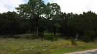17509 Regatta View Dr - The Hollows (10)