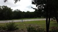 17509 Regatta View Dr - The Hollows (3)