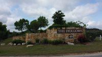 17509 Regatta View Dr - The Hollows (33)