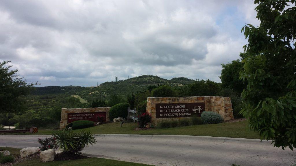 Natural Gas Utilities Austin Tx