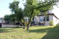 4013 Gandara Bend, Austin, TX 78738 - Ladera (14)