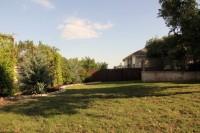 4013 Gandara Bend, Austin, TX 78738 - Ladera (15)