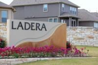 4013 Gandara Bend, Austin, TX 78738 - Ladera (2)