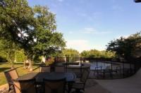 4013 Gandara Bend, Austin, TX 78738 - Ladera (24)