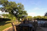4013 Gandara Bend, Austin, TX 78738 - Ladera (25)