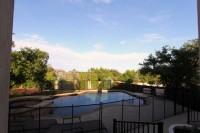 4013 Gandara Bend, Austin, TX 78738 - Ladera (27)
