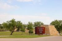 4013 Gandara Bend, Austin, TX 78738 - Ladera (3)