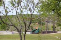 4013 Gandara Bend, Austin, TX 78738 - Ladera (4)