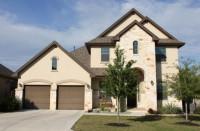 4013 Gandara Bend, Austin, TX 78738 - Ladera (5)