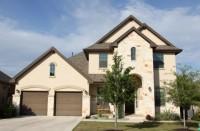 4013 Gandara Bend, Austin, TX 78738 - Ladera (6)