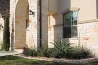4013 Gandara Bend, Austin, TX 78738 - Ladera (8)