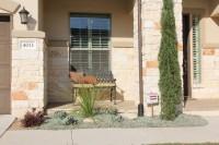 4013 Gandara Bend, Austin, TX 78738 - Ladera (9)