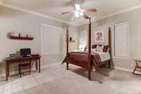 11109 Conchos Trl, Austin, TX 78726 - Estates of Brentwood - Laurel Canyon (10)