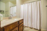 11109 Conchos Trl, Austin, TX 78726 - Estates of Brentwood - Laurel Canyon (11)