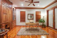 11109 Conchos Trl, Austin, TX 78726 - Estates of Brentwood - Laurel Canyon