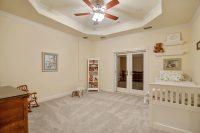 11109 Conchos Trl, Austin, TX 78726 - Estates of Brentwood - Laurel Canyon (25)