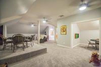 11109 Conchos Trl, Austin, TX 78726 - Estates of Brentwood - Laurel Canyon (29)