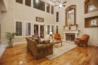 11109 Conchos Trl, Austin, TX 78726 - Estates of Brentwood - Laurel Canyon (3)